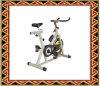 Vélo de rotation (HS-P0601)