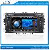 Navegación del GPS del coche para Ford Mondeo