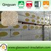 Шерсти утеса для строительных материалов (1200*600*115)