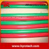 Singolo /Twin di gomma mescolato EPDM/SBR che salda tubo flessibile