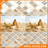 Tegels van de Muur van de Vloer van het Zwembad van de Rang van de AMERIKAANSE CLUB VAN AUTOMOBILISTEN de Waterdichte Ceramische