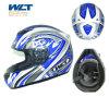 шлем 8GEce (шлем детей, шлем работы, шлем малыша) b TV Celular, двойная деятельность двойное Bluetooth SIM двойная (N99i)