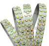 240SMD 3528 LED 유연한 지구 (FG-LS240S3528NW)