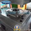 El estampador troquel/metal Stampings/los útiles/Stampings del sellado (C113)