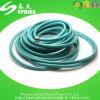 Belüftung-flexible Faser gestricktes verstärktes Wasser-Bewässerung-Garten-Rohr