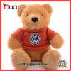 Het promotie Stuk speelgoed van de Giften van de Teddybeer van de Pluche