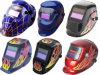 Автоматическ-Затмевая шлем заварки (CE&ANSI)