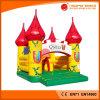 Princesa nova Inflável Bouncy Jumping Castelo para o parque de diversões (T2-312)