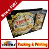 Bolsa de papel del regalo de la promoción de las compras (3231)