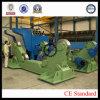 Serie Selbst-Ausgerichtete schweissende Maschine des Rotator-Glhz-40