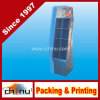 写真Frame Album Paper Corrugated -ボードPallet Display (6220)