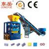 Preiswerte Höhlung-Blöcke, die Maschine (QT4-24, herstellen)