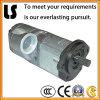 HochdruckHydraulic Gear Oil Tandem Pump für Tractor