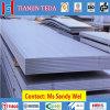 Plaque laminée à chaud chaude d'acier inoxydable des ventes AISI410
