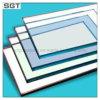 verres de sûreté Tempered en verre Inférieur-e de 4mm-12mm pour le mur rideau
