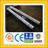 ASTM B167 N08800のニッケルの管