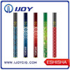 Diamond TIP와 가진 2013년 Ijoy Disposable E Cigarette E Shisha와 500 Puffs