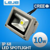 LED-Flut-Lichter 10W (LEJE-TG101)