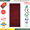 Finished Surface Top Quality MDF PVC Wooden Door