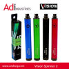 All Colors를 가진 100% 본래 Vision 1600mAh Battery Vision Spinner II
