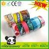 需要が高い製品のカラチバングラデシュMumbai Washiテープ習慣中国