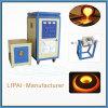 Machine de fusion des métaux d'admission de longueur de vie
