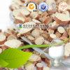 高品質の薬剤の原料のPimaricin 7681-93-8