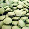 Tableta anti antimalarial del fosfato del silicio -14 de la comida sana Dihydroarteannuin+