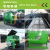 bolsa de la máquina secadora centrífuga de plástico con buena calidad