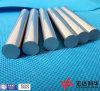 Tungstênio Carbide Rods para Endmills Drills