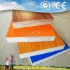 Melamine Gelamineerde Plywood/MDF voor het Maken van het Meubilair