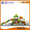 Vasia (VS2-6044A)著2016年の性質のSeries Children Outdoor Playground