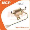 Surtidor de gasolina eléctrico de S5003 Hep-01