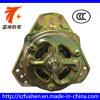 90W Single Phase Washing Motor