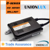 Горячий OEM Acceptable Stable Advanced HID Ballast Sell Upper Quality для D1s D1r Technology HID Ballast Unit