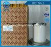 Filtro del separador del compresor de aire de Copco del atlas del reemplazo (2901077901)