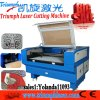 Plywood/MDF CO2 Laser Engraving Cutting Machine Price for Wood Acrylic Plastic Mobile Phone