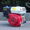 6.5HP Gasoline Engine 4 Stroke Ohv 168f