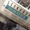 販売の中古のVamatex Lenonardoのレイピアの織機の機械装置