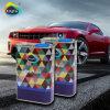 Approvisionnements des véhicules à moteur à haute brillance de peinture de qualité