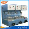 Tasten-Leben-Prüfungs-Maschinen-Laborversuch-Instrument