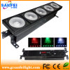 최신 Sale 25*30W Stage Effect LED Matrix Light