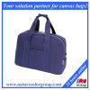 キャンバスのダッフルバッグのWeekender袋旅行袋