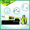 máquina líquida automática da modelação por injeção de borracha de silicone 130t para produtos do silicone do OEM