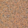 De nieuwe Ontwerp Verglaasde Rustieke Tegel 600*600 van de Tegel van de Vloer