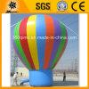 Riesiger im Freien aufblasbarer Regenbogen-Ballon (BMGB5)