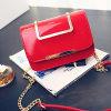 Sommer-Art-brennt Luxuxschulter-Beutel glänzende Handtaschen Sy7591 ein