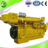 La Cina Manufacturer Natural Gas Generator Set From 10kw a 1000kw