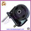 Support en caoutchouc de rechange de moteur d'engine d'automobile pour Toyota Sv30 (12371-62040)