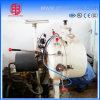 Тип печь вакуума индукции плавя для цуетного металла